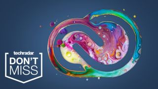 Adobe Creative Cloud sale