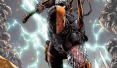 6 DC Villains Deathstroke Could Be Working For In The Batman Movie