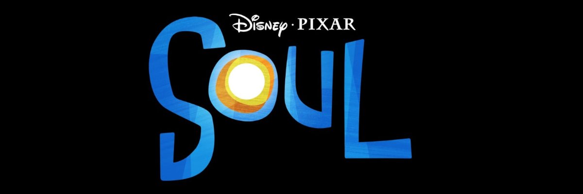 Soul title card