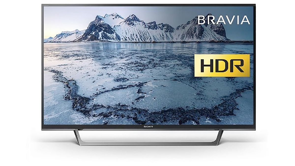 Best 32 Inch Tvs 2020 Small Tvs For Any Budget Techradar