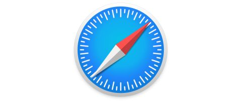 Apple Safari review