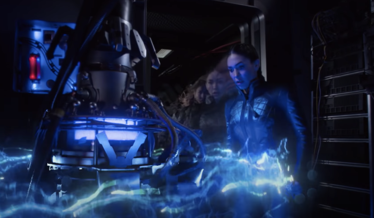 agents of shield season 7 after before yo-yo time drive abc screenshot