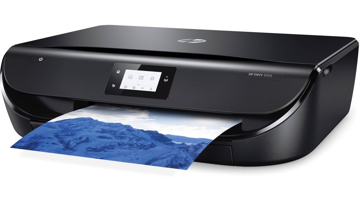Best all-in-one printers of 2019: top printer and scanner devices