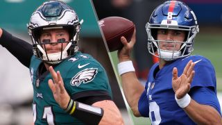 giants vs eagles live stream