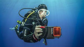 SeaLife SportDiver SL400