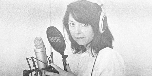 Karina Longworth