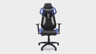 Save nearly $80 on the Respawn 200 Gaming Chair