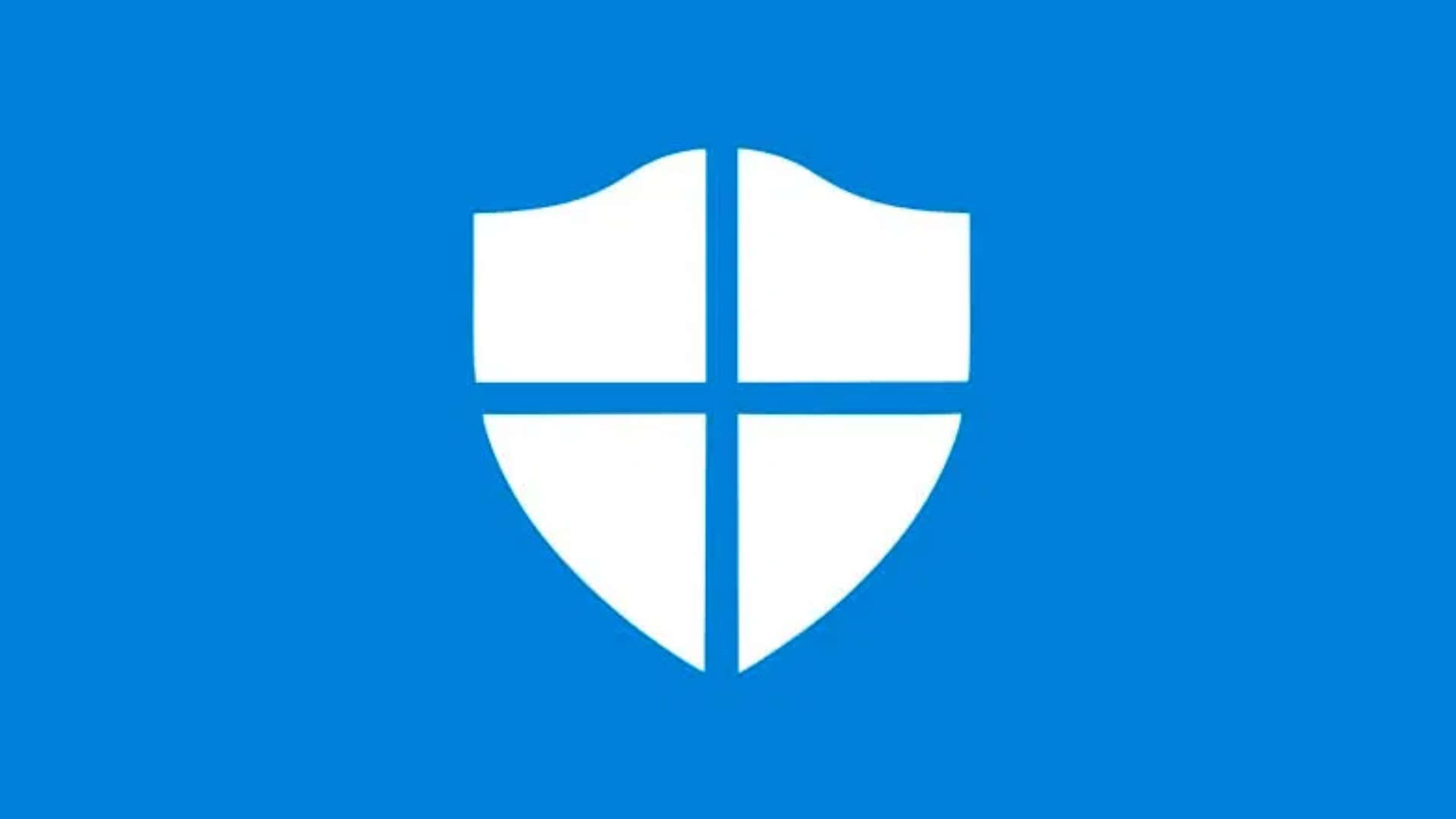 Windows Defender vulnerability finally patched after 12 years