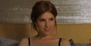 Anna Kendrick's HBO Max Show Love Life Is More Popular Than We Thought