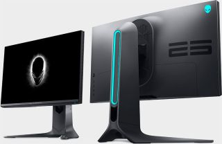 One of the fastest gaming monitors on the planet is on sale for $574