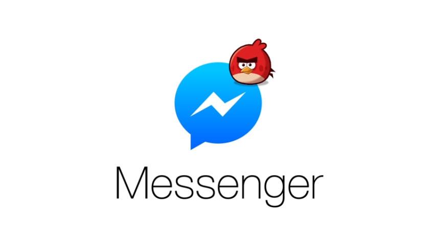 Resultado de imagen para angry birds sonic messenger