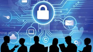 5 keys to implementing cyber education at your school (eCampus News)