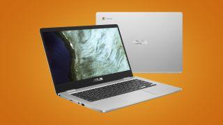 cheap Chromebook deals