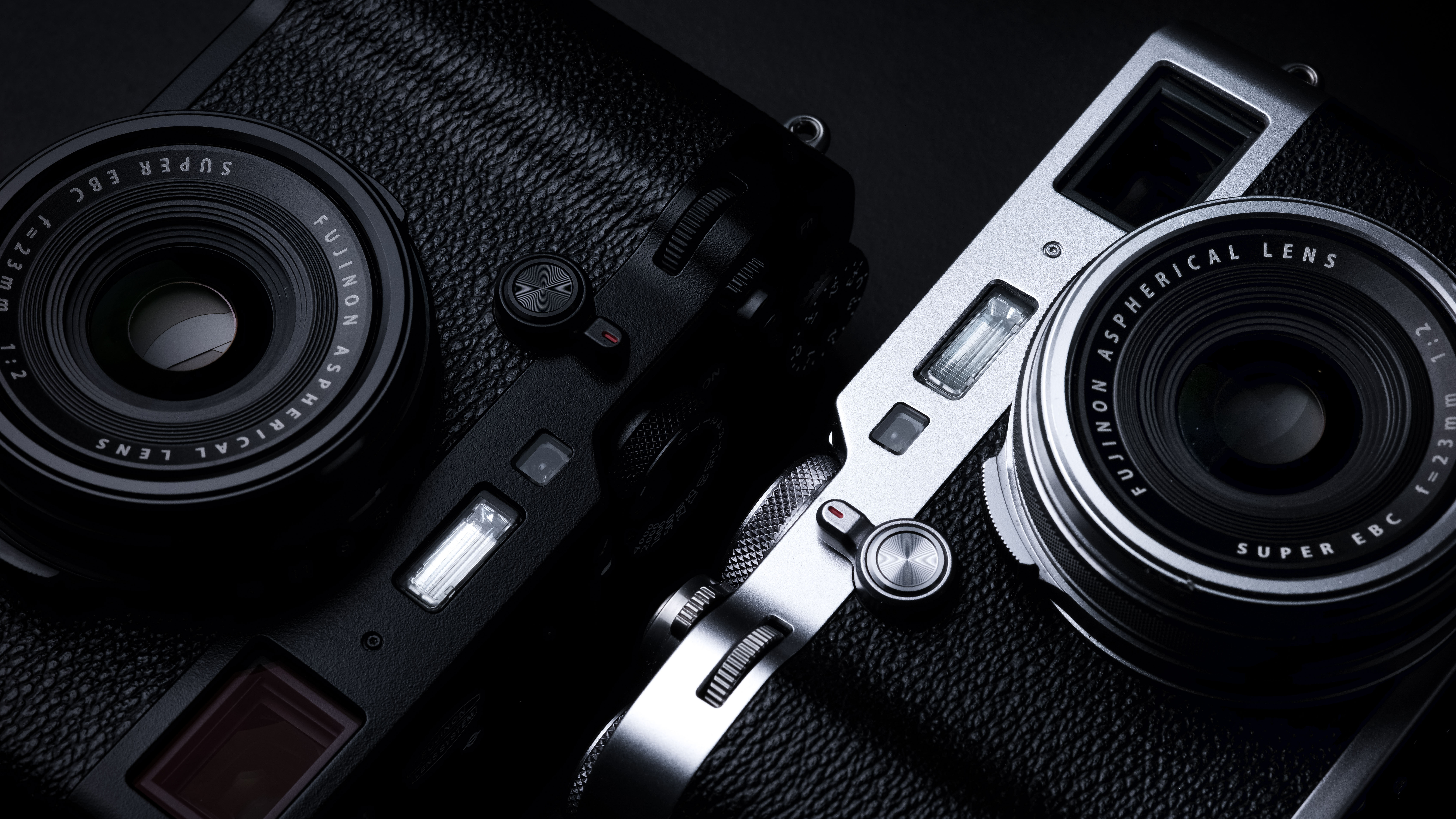 Best Compact Camera 2018 10 Top Cameras To Suit All Abilities Techradar