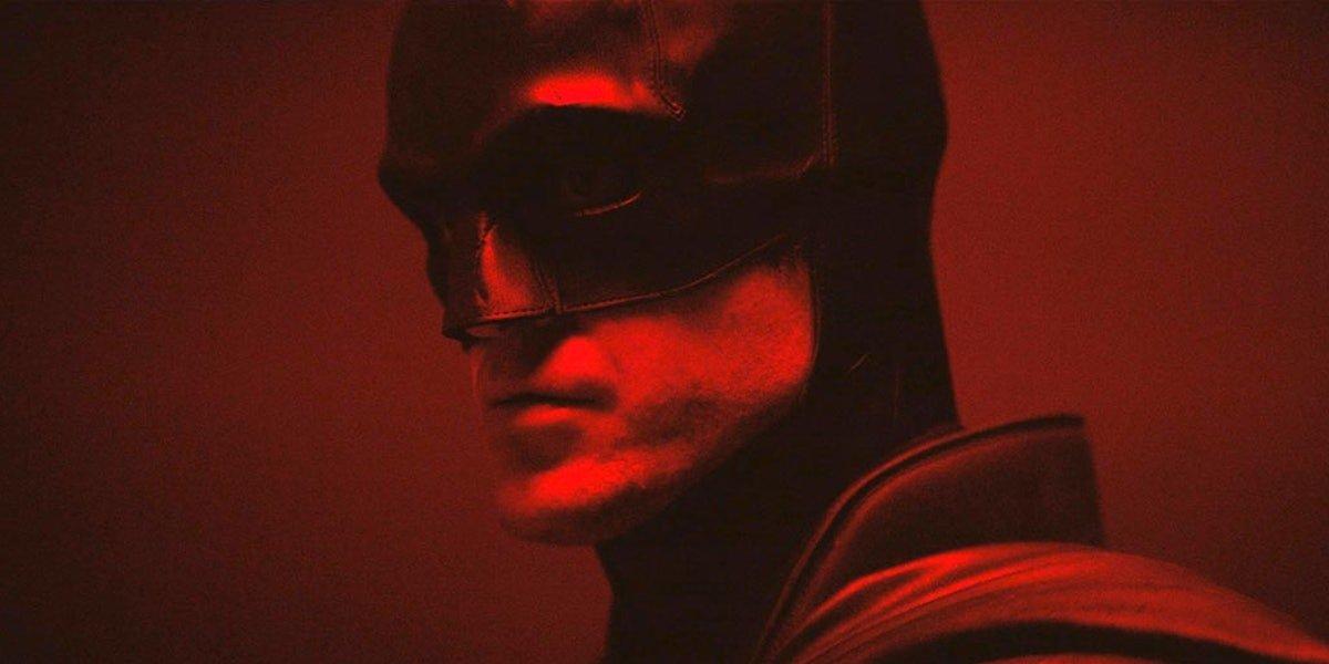 'The Batman' Will Focus On 'The Soul' of Bruce Wayne