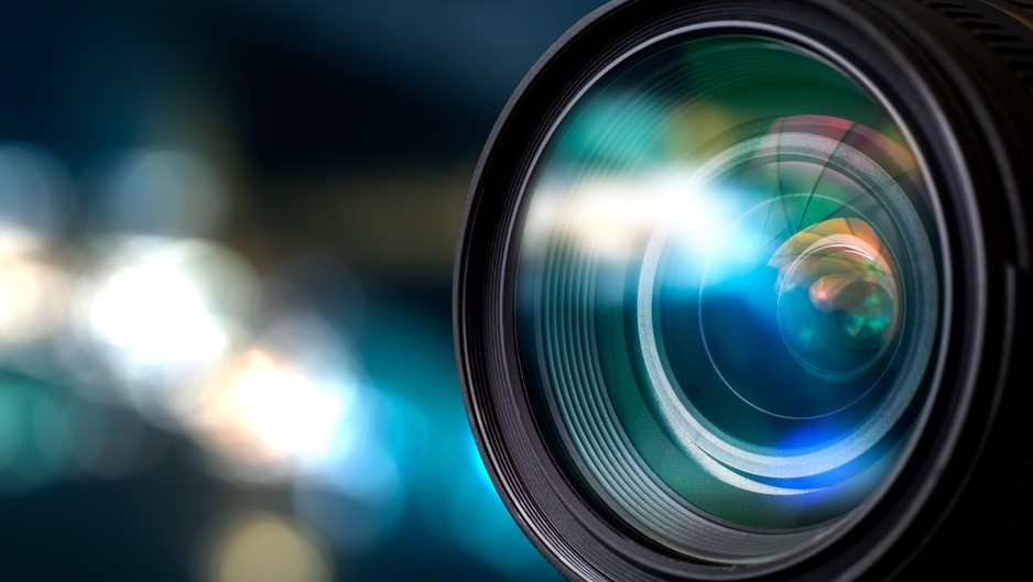 The best free stock video sites 2019 | TechRadar