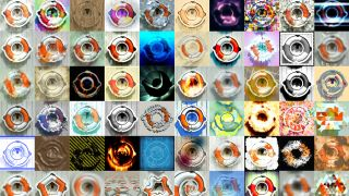 The 38 best Photoshop plugins | Creative Bloq