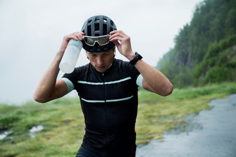 Best cheap cycling clothing