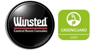 Winsted Receives GREENGUARD Gold Certification