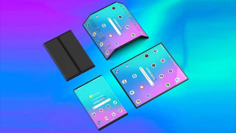 Xiaomi Fold Phone Release Date Price