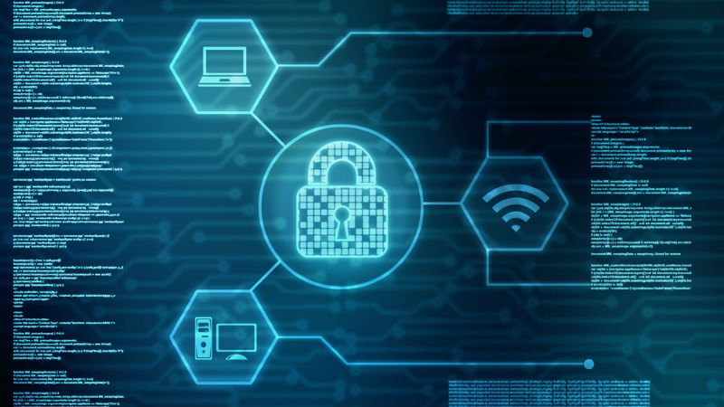 Prioritising policies: how business can avoid becoming cyber-complacent