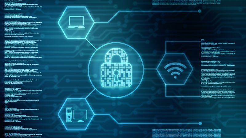 Hackers hit popular enterprise security tools | ITProPortal