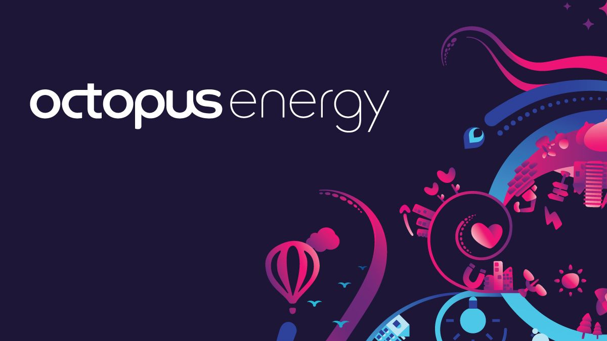 Octopus Energy review: should you switch?
