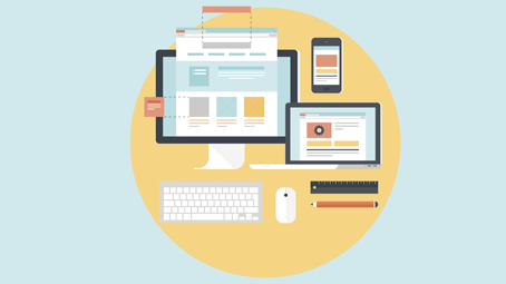 10 essential tools for freelance UX designers