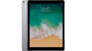 The best iPad 2019: the top-ranked Apple tablet you can buy today 8