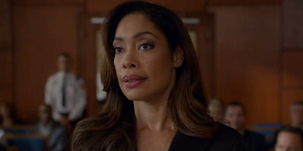 gina torres jessica pearson suits