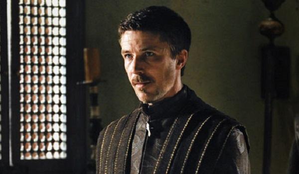 Littlefinger Game Of Thrones HBO