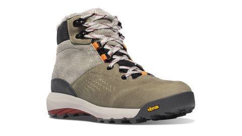 Danner Inquire Mid Insulated