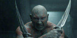 Could Marvel Replace Dave Bautista In Guardians Of The Galaxy? Drax Creator Weighs In