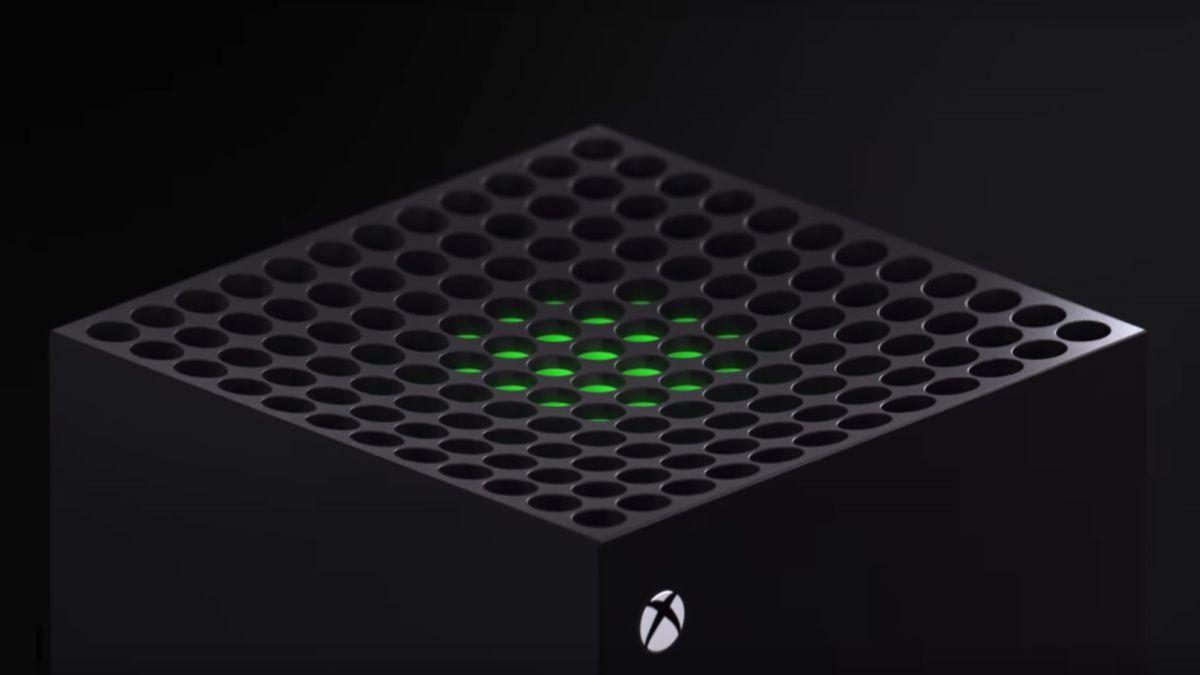 Vad avlysningen av E3 2020 innebär för PS5 och Xbox Series X