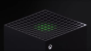 Xbox Series X price pre order bundles deals