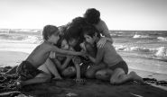 Road To Roma: 12 Things We Learned From Netflix's Roma Documentary