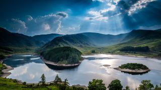 visit the Lake District