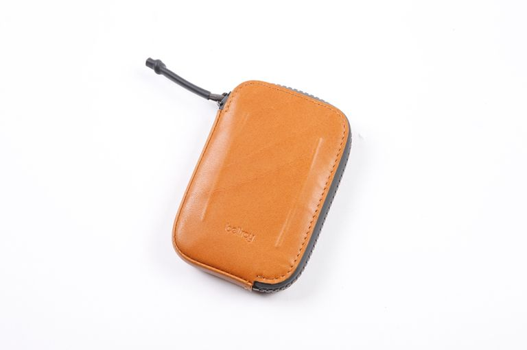 Bellroy All-Conditions wallet