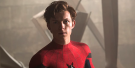 How Tom Holland's Spider-Man 3 Can Do The Multiverse Without Tobey Maguire And Andrew Garfield