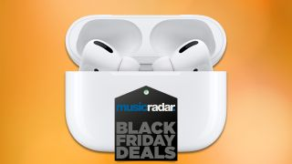 Black Friday deal: We've never seen Apple AirPods and AirPods Pro prices this low