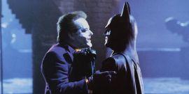 What The 1989 Batman Cast Is Doing Now, Including Michael Keaton