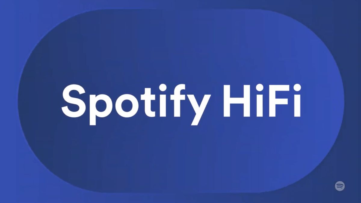 Spotify HiFi release date, price, quality, features, rumors and song catalog