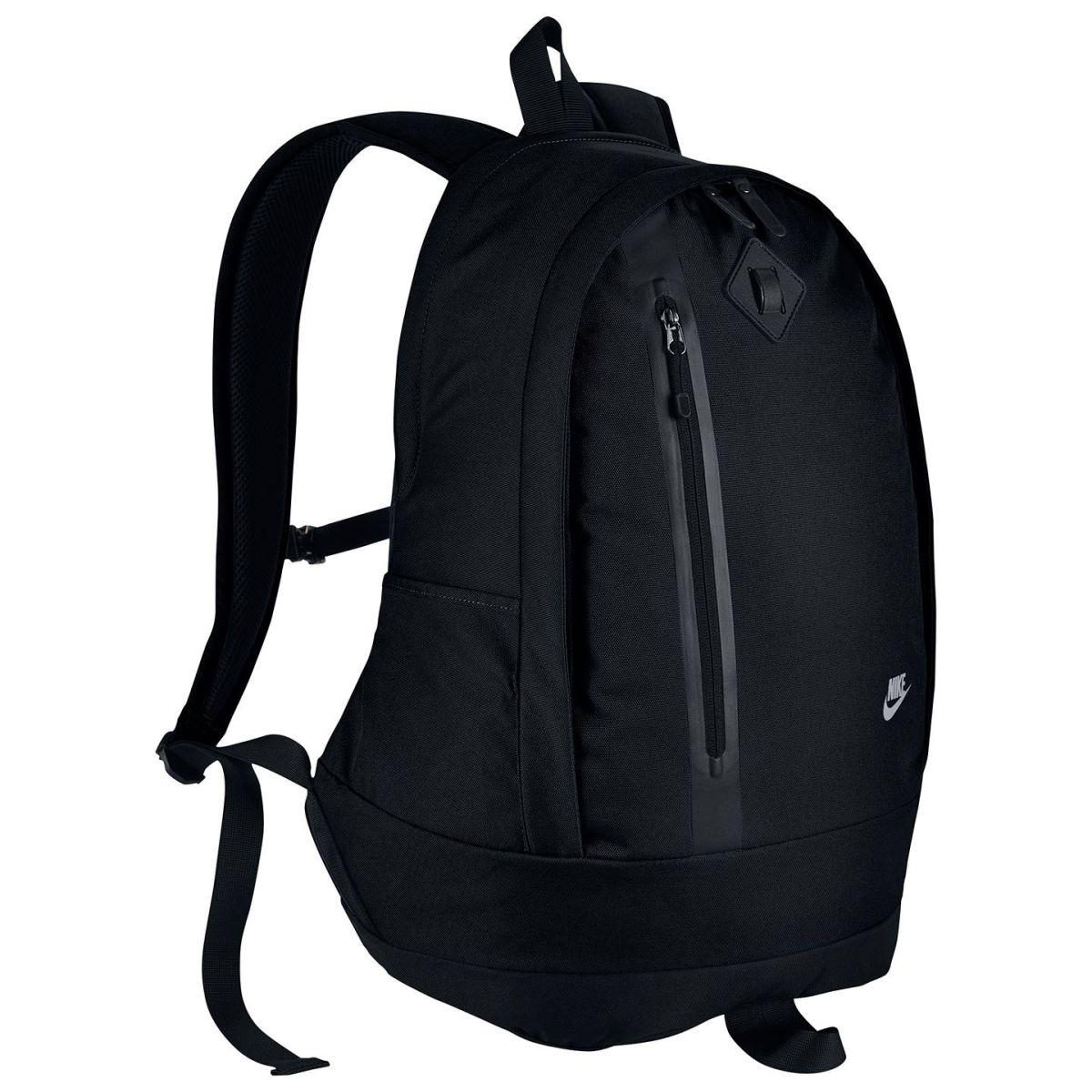 Nike backpacks: 8 essential styles for school, college or