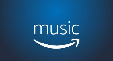 ff5dbe686afc0d Amazon Music Unlimited review | What Hi-Fi?