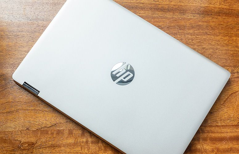 Hp Pavilion X360 14 Inch Full Review And Benchmarks Laptop Mag