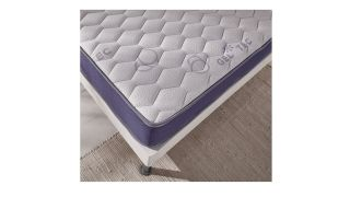 Best Mattress How To Choose From Pocket Sprung Memory