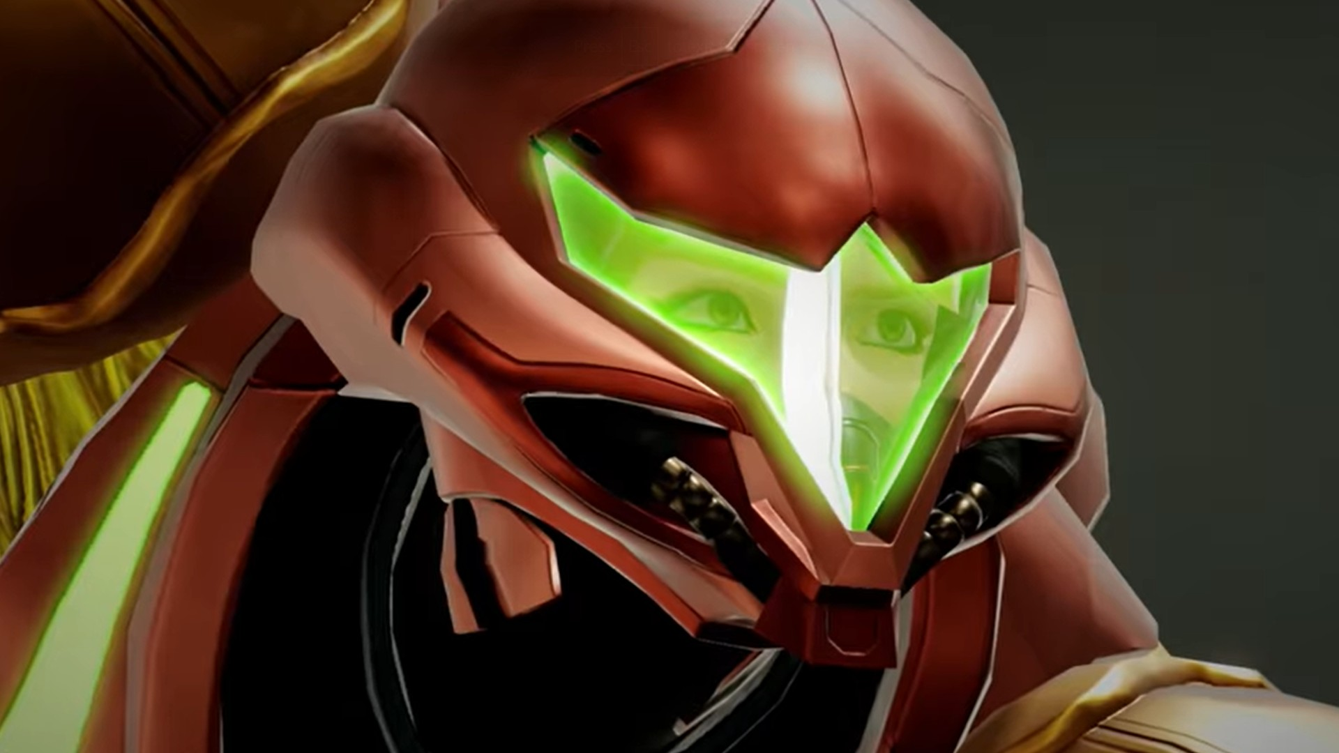 New Metroid Dread trailer shows more of what Samus will face on planet ZDR  | GamesRadar+