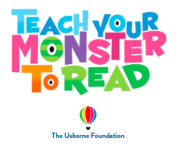 Class Tech Tips: Teach Your Monster to Read: Free Phonics Games for Kids