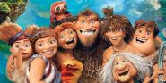 The Croods 2 Is Undergoing A Huge Change, Get The Details