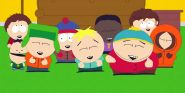 South Park: The 9 Most Controversial Episodes Ever